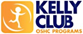 Kelly Club OSHC Australia :: Our Programs